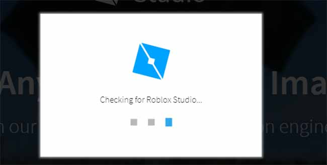 How To Download And Install Roblox Studio Roblox Addict
