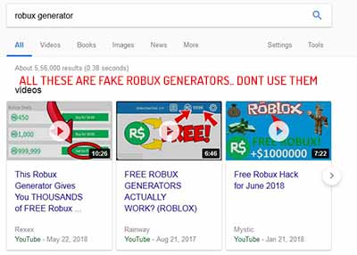 How to Get Free Robux in Roblox? | 8 Legit Roblox Hacks 2018