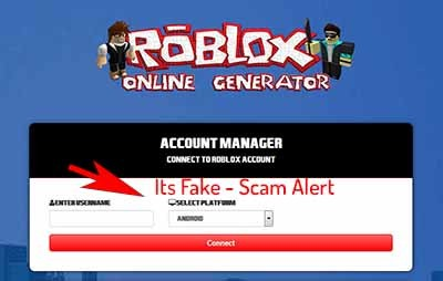 19 Roblox Promo Codes In Records Till 2018 Roblox Addict